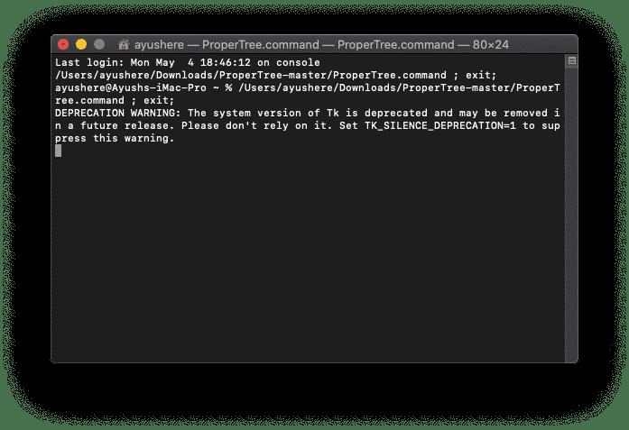 這張圖片的 alt 屬性值為空,它的檔案名稱為 Screenshot-2020-05-04-at-7.57.54-PM.png