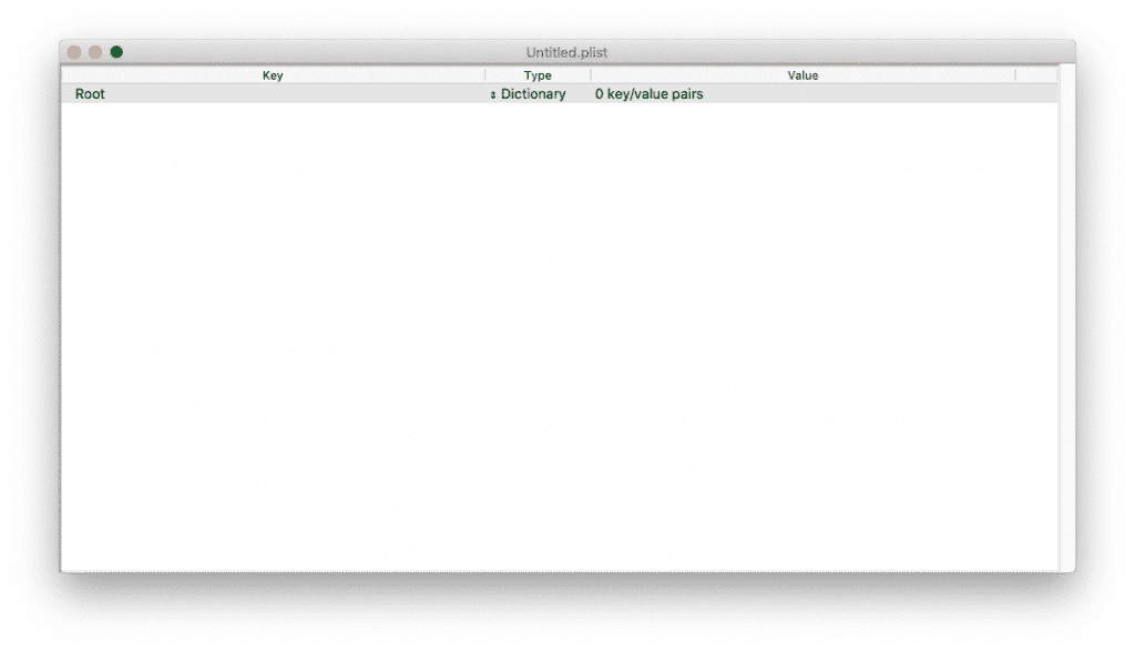 這張圖片的 alt 屬性值為空,它的檔案名稱為 Screenshot-2020-05-04-at-7.58.01-PM-1024x587.png